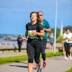 SEB Tallinna Maraton - Erle Rudi (3273)