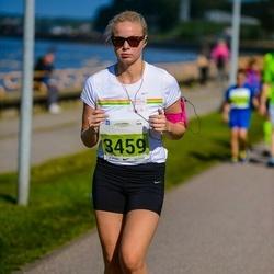 SEB Tallinna Maraton - Liisi Viskus (3459)