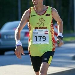 SEB Tallinna Maraton - Andris Leja (179)