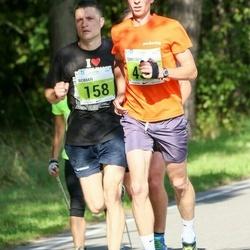 SEB Tallinna Maraton - Roman Startsev (158)
