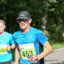 SEB Tallinna Maraton - Risto Kulbas (453)