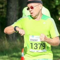SEB Tallinna Maraton - Evgeny Predein (1379)