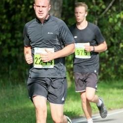 SEB Tallinna Maraton - Janari Laatsarus (2244)