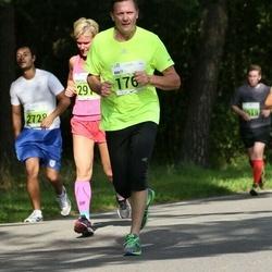 SEB Tallinna Maraton - Johann Saamann (176)