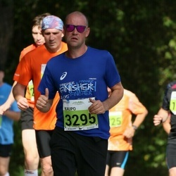 SEB Tallinna Maraton - Kaupo Torro (3295)