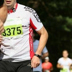 SEB Tallinna Maraton - Margus Piiriste (3375)