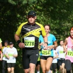 SEB Tallinna Maraton - Indrek Ait (2778)