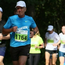 SEB Tallinna Maraton - Bruno Münter (1164)