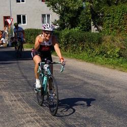 TriStar111 Estonia - Anneli VALGE (231)