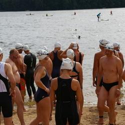 TriStar111 Estonia - Margo KINGO (21), Arne JAANIMÄE (64), Gaido KAERAMAA (65), Urmas TEEORG (77), Eve VEDLER (122)