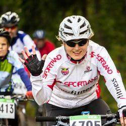 SEB 15. Tartu Rattamaraton - Agata Depka (6795)