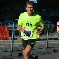 SEB Tallinna Maraton - Philippe Waroux (349)