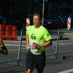 SEB Tallinna Maraton - Matti Risikko (1235)