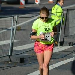 SEB Tallinna Maraton - Priit Alekask (231)