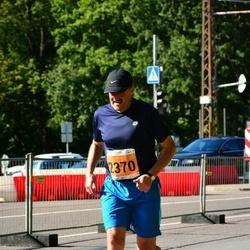 SEB Tallinna Maraton - Aare Randma (2370)