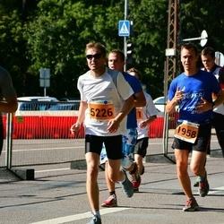 SEB Tallinna Maraton - Meelis Vilippus (5226)