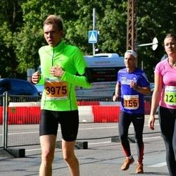 SEB Tallinna Maraton - Teet Laanekivi (3975)