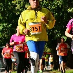 SEB Tallinna Maraton - Artjom Pelepelin (3151)