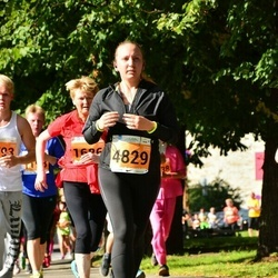 SEB Tallinna Maraton - Agne Lund (4829)