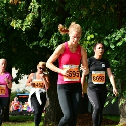 SEB Tallinna Maraton - Ago Veskimäe (4595)