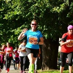 SEB Tallinna Maraton - Aale Kalvik (5630)