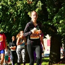 SEB Tallinna Maraton - Anna-Liisa Saks (8004)