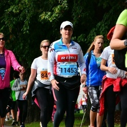 SEB Tallinna Maraton - Silja Siska (11453)