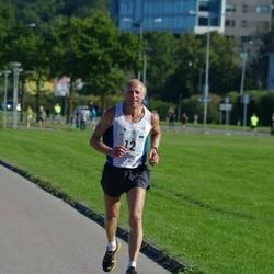 SEB Tallinna Maraton - Ago Veilberg (12)