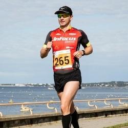 SEB Tallinna Maraton - Artur Palm (365)