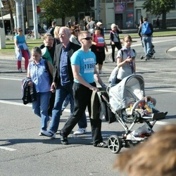 SEB Tallinna Maraton - Aleksei Gavrilov (11865)