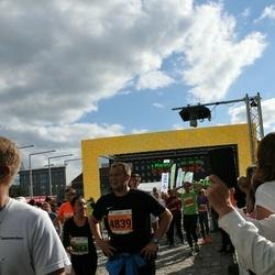 SEB Tallinna Maraton - Artur Parm (4839)