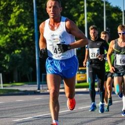 SEB Tallinna Maraton - Enno Torim (49)