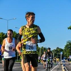 SEB Tallinna Maraton - Allan-Peeter Jaaska (26)