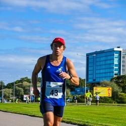 SEB Tallinna Maraton - Andre Abner (43)