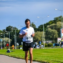 SEB Tallinna Maraton - Tommi Saarikivi (471)
