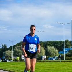 SEB Tallinna Maraton - Dzintars Petrovs (351)