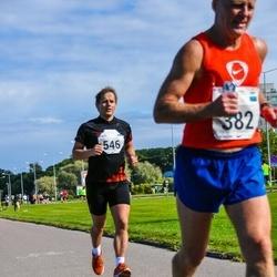 SEB Tallinn Marathon - Aimar Liiver (546)