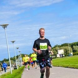 SEB Tallinna Maraton - Viljo Laitinen (3251)