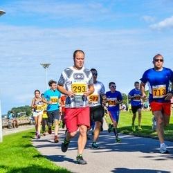 SEB Tallinna Maraton - Kerth Prik (293)