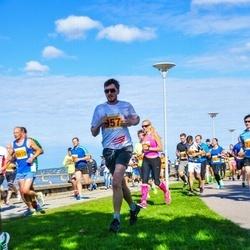 SEB Tallinna Maraton - Anti Laas (957)