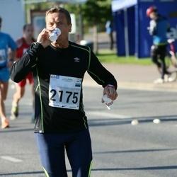 SEB Tallinna Maraton - Uno Alliku (2175)