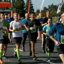 SEB Tallinna Maraton - Amor Saal (676)