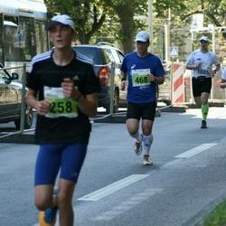 SEB Tallinn Marathon - Alar Lehesmets (468)