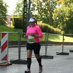 SEB Tallinna Maraton - Liis Nurmis (1155)