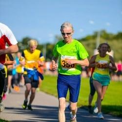 SEB Tallinna Maraton - Aare Mäemurd (356)