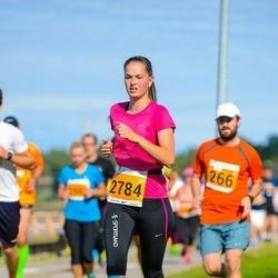 SEB Tallinna Maraton - Adeele Arnek (2784)
