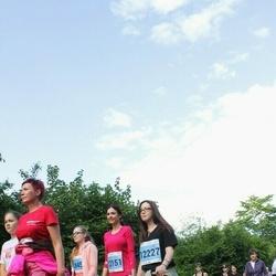 SEB Tallinna Maraton - Andra Orastu (12227)