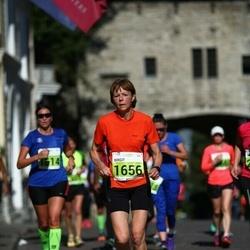 SEB Tallinna Maraton - Birgit Hahslbauer (1656)
