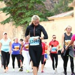 SEB Tallinna Maraton - Annemai Viet (12048)