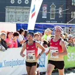 SEB Tallinna Maraton - Alexander Roeder (38)